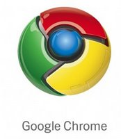 Simon or Google Chrome?