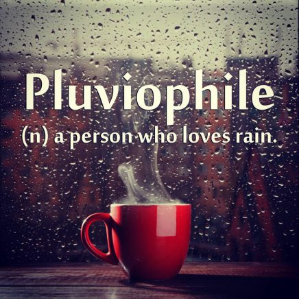 pluviophile-gasanature